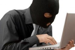 Wikileaks: un nuovo pretesto per sferrare attacchi informatici