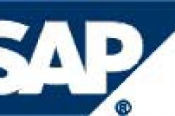 WIKISAP:  ecco i vincitori del SAP Dream Team Award