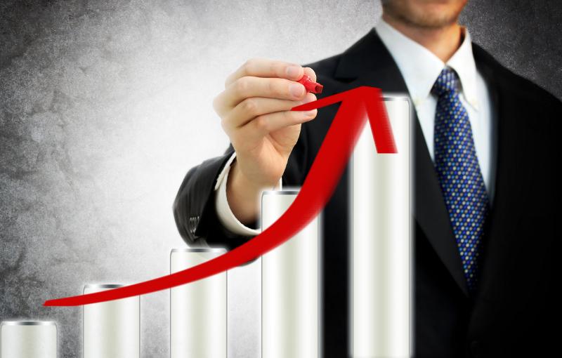 exclusive networks_risultati-finanziari