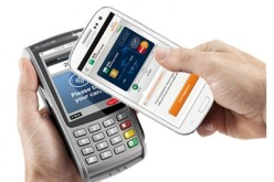 Wind e BNL insieme per sperimentare i pagamenti NFC su circuito MasterCard