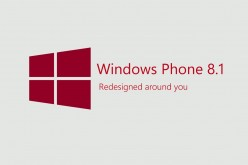 Windows Phone 8.1 nel segno di Android