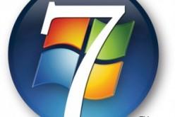 Windows 7: disponibile la Release Candidate