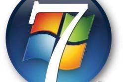 Windows 7 negli oggetti intelligenti di domani