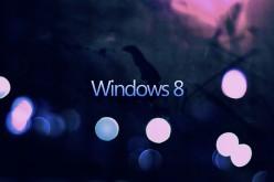 Windows 8, ultima chance per Nokia e Microsoft?
