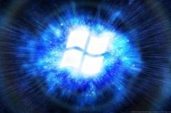 Windows Blue arriverà a metà 2013, ma sarà gratuito?
