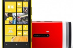 Windows Phone e Nokia Lumia protagonisti delle sfilate milanesi
