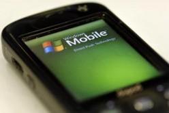 Windows Phone, nel 2012 previsto raddoppio del market share