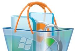 Windows Store, il negozio Microsoft in stile Apple