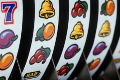 Winga e Playyoo insieme sul mobile con nuove slot machine