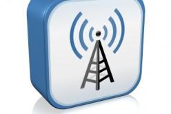 Wireless, basta annunci è l'ora dei fatti. Videointervista a Nicola De Carne