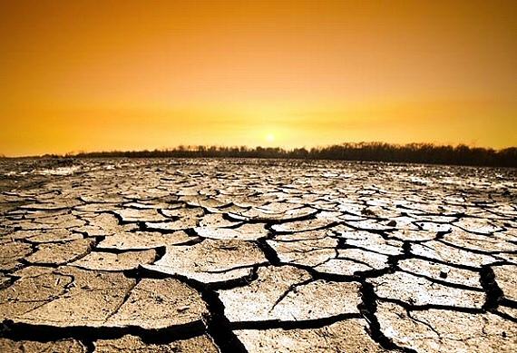 Clima, restano solo 2 generazioni per salvare il Pianeta
