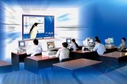 Workshop OpenERP