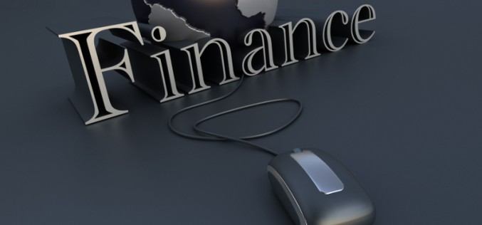 Banche: per il cliente italiano ci vorrebbero meno filiali e più servizi su misura