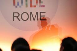 World Wide Rome presenta iSchool: testimonianze di chi è già al lavoro per realizzare la scuola del futuro