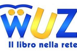 WUZ.it: il social network per gli amanti dei libri