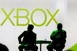 Xbox 720 presentata ad aprile: ecco le ultime novità