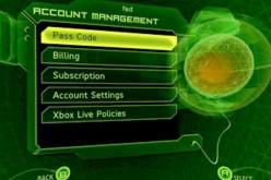Xbox Live di Microsoft sotto attacco hacker