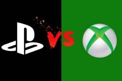 Xbox One è più potente di quanto si pensi