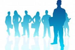 Xerox è leader nel mercato dei servizi di stampa gestiti