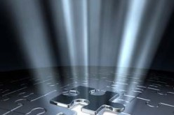 Xerox amplia il portafoglio brevetti del 16% nel 2009