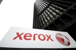 Xerox combatte la fornitura di prodotti e materiali di consumo contraffatti