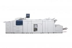 Xerox lancia due nuovi sistemi light production in bianco e nero