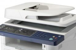 Xerox supporta Regione Toscana nell'ottimizzazione del proprio Centro Stampa