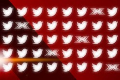 #Xf6: Chiara spodestata da #Daniele, vincitore su Twitter e al ballottaggio