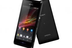 Xperia M: il nuovo gioiello di casa Sony