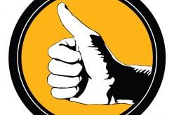 """XTEL riceve la valutazione """"positive"""" nel report di Gartner"""