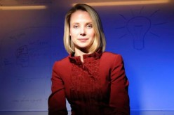 Yahoo! pensa ai video e avanza un'offerta a Hulu