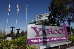 Yahoo! risponde alla NSA criptando tutto