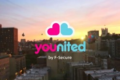 Younited by F-Secure, l'alternativa 'sicura' ai servizi di Personal Cloud basati negli USA