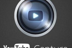 YouTube Capture: condividere video in tempo reale