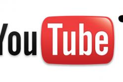 YouTube: nuove conferme sull'arrivo della musica in streaming