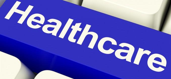 Fujitsu guida la trasformazione digitale in Finlandia in ambito healthcare