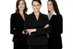 Zeta Service premiata per l'impegno nella tutela delle mamme lavoratrici