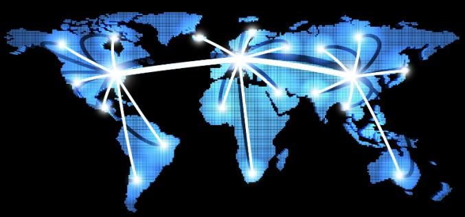 The CreActive Network: il lato creativo della rete