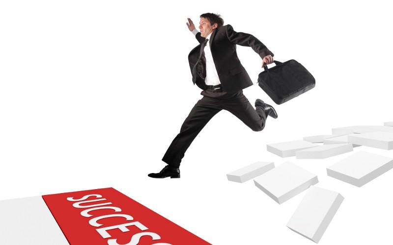 Fujitsu riconosciuta leader nel mercato europeo dei servizi gestiti per il workplace