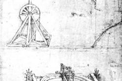 Zucchetti proteggerà il Codice Atlantico di Leonardo da Vinci