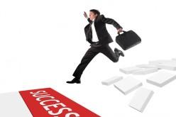 """Zucchetti si aggiudica il Company to Watch 2013 nella categoria """"Software e servizi IT"""""""