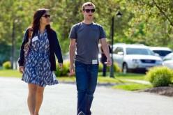 Zuckerberg compra le case dei vicini per garantirsi la privacy