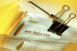 ZURIGO: workflow per la gestione delle cartelle esattoriali