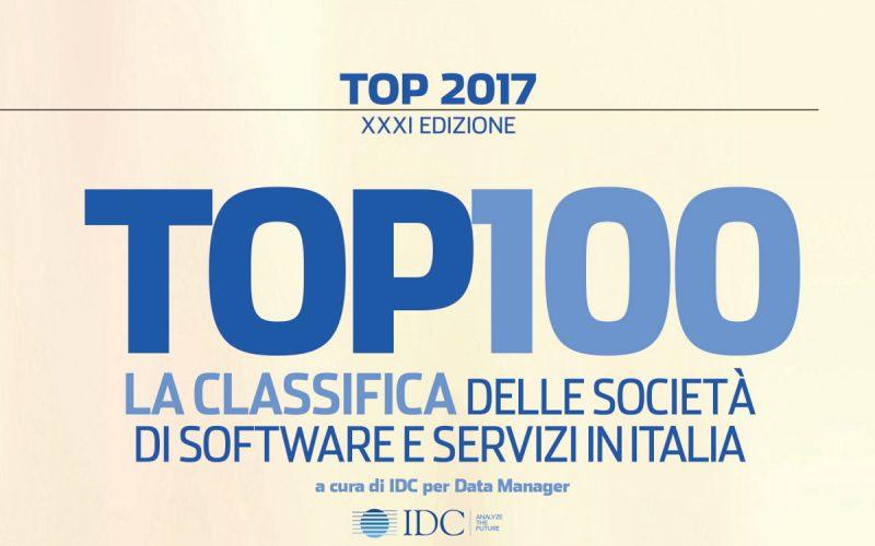 La TOP100 del Software