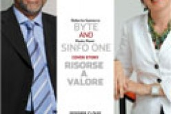 BYTE and SINFO ONE  Risorse a valore
