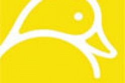 CASE HISTORY – Mandarina Duck protegge la propria rete con Kaspersky Lab