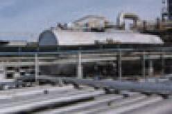 Case History – Progetto gasdotto Nordafricano ABB sceglie Intergraph