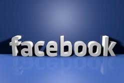30 milioni di piccole imprese usano Facebook nel mondo