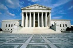 """Corte Suprema USA: """"Cellulare inviolabile senza mandato"""""""