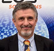 Ezio Alboni CEO